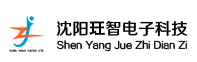 沈阳玨智电子科技有限公司
